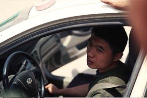 SDC(特种安全驾驶)