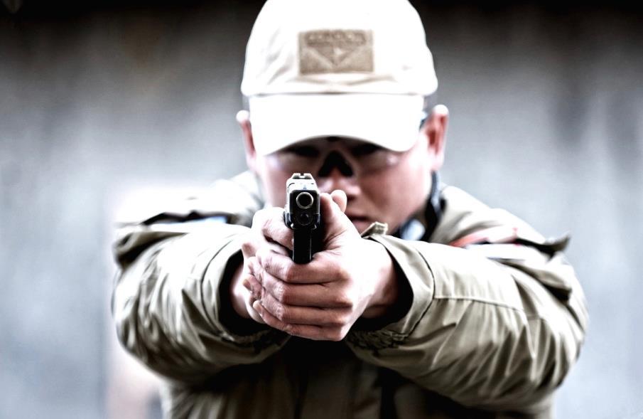 免费职业保镖培训,阿克苏私人保镖培训课程有哪些?
