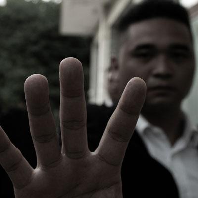 渭南家庭安全保护