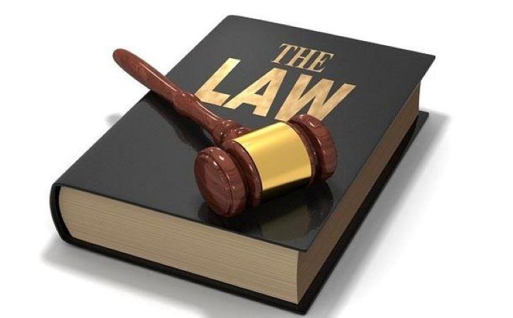 现代阿克苏私人保镖容易触碰的法律禁区是什么?