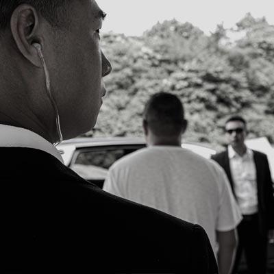 渭南司法证人保护