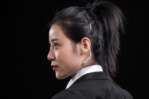 深圳女保镖执行任务要注意哪些细节呢?